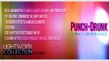 Punch-drunk: Dreampack! LightWorX Collection V2