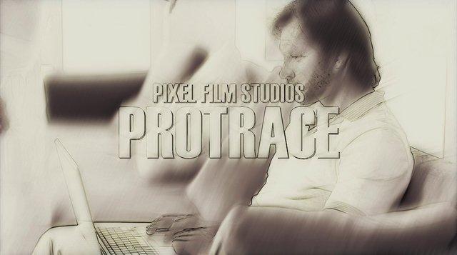 PROTRACE™ – FCPX Plugin