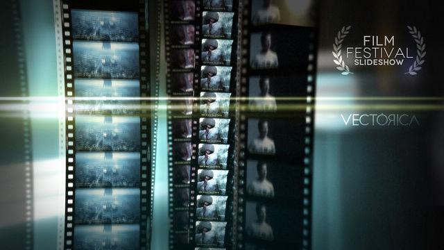 Film Festival Slideshow