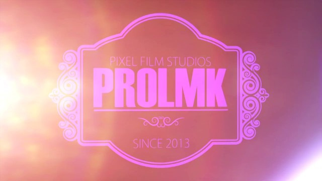 PROLMK™ – Final Cut Pro X Plugins and Effects