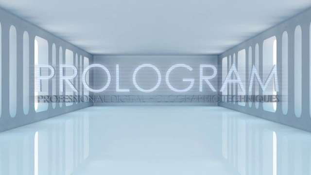 PROLOGRAM™ – FCPX Plugins and Effects