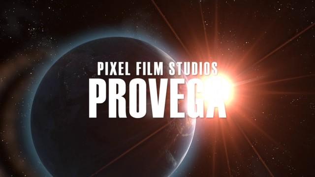 PROVEGA™ – FCPX Plugin