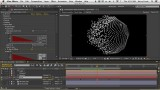 06 – Getting Started with Trapcode Form: Quick Maps