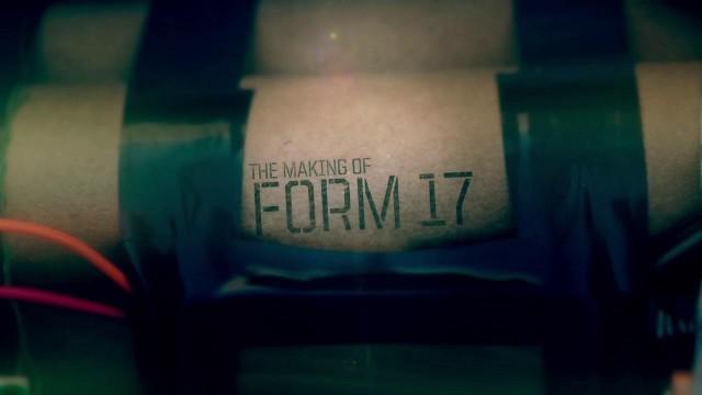 Form 17