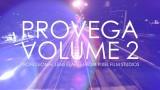 PROVEGA VOLUME 2 – PROFESSIONAL LENS FLARE PLUGIN FOR FCPX – PIXEL FILM STUDIOS