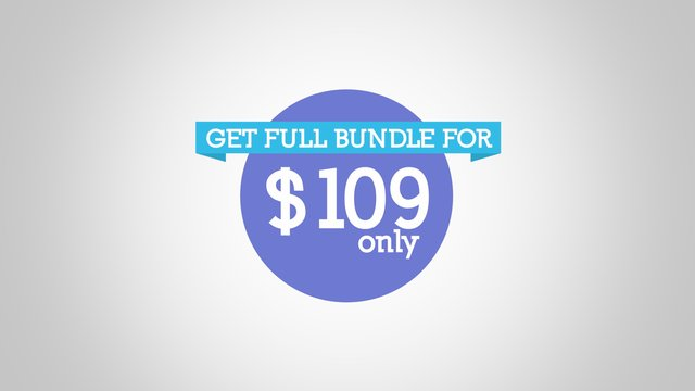 mLogo Bundle
