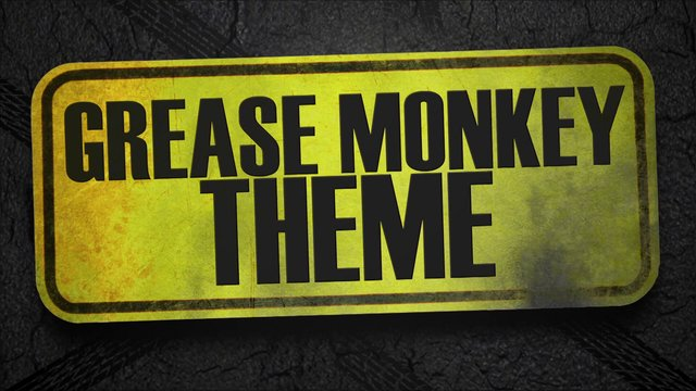 GREASE MONKEY – CAR THEME TEMPLATE FOR FINAL CUT PRO X – PIXEL FILM STUDIOS