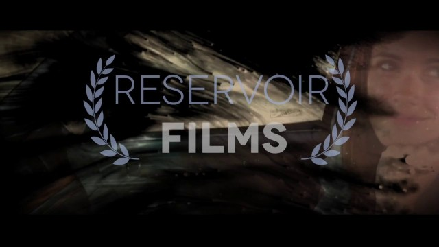 New Reservoir Films Presentation