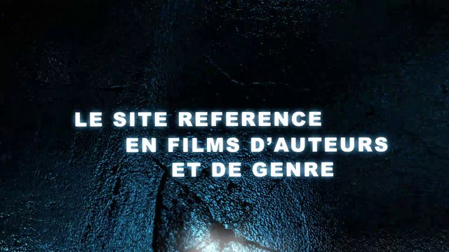 Reservoir Films Teaser 1