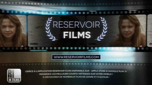 Reservoir Films Teaser 2