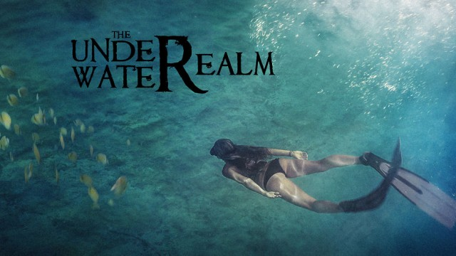 The Underwater Realm – Part I – Present Day (HD)