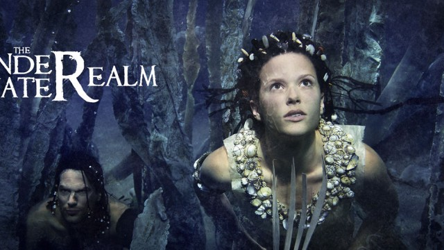 The Underwater Realm – Part V – 149 BC (HD)