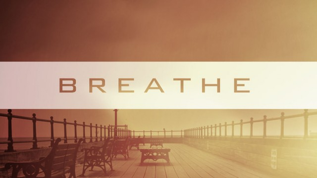 Breathe – Short Film (2013)