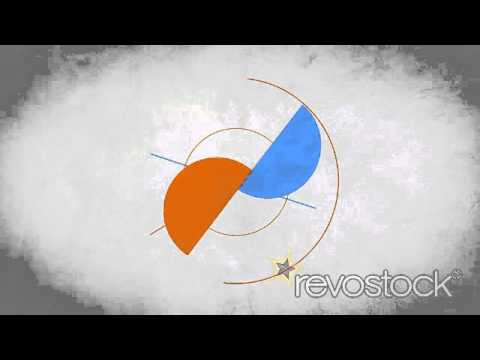 "After Effects Templates from Revostock: ""Logo Up"" by motionarray"