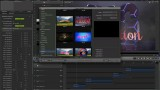 05 mObject FCPX