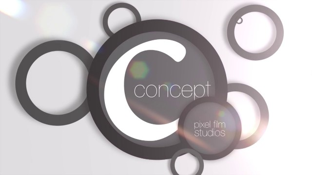 CONCEPT C- PROFESSIONAL THEME FOR FINAL CUT PRO X – Pixel Film Studios
