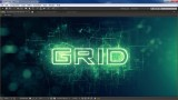 Grid Experiment Tutorial