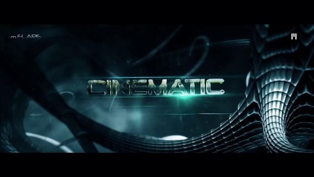 mFlare 1.5 promo