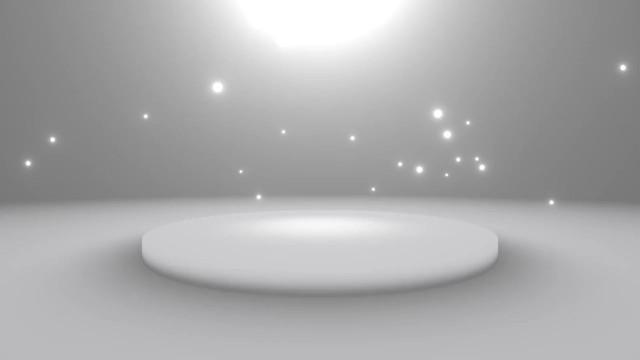 PLATFORM SPECTRUM – PROFESSIONAL THEME FOR FINAL CUT PRO X – Pixel Film Studios
