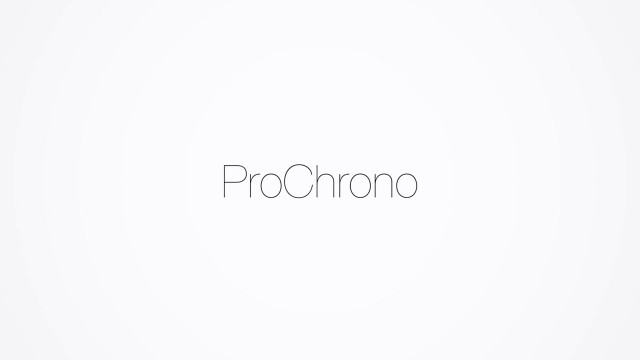 PROCHRONO – TIMELINE CREATION TOOL FOR FCPX – Pixel Film Studios