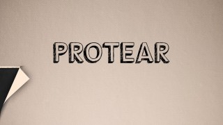 PROTEAR™ – PROFESSIONAL PAGE TEAR EFFECTS FOR FCPX FROM PIXEL FILM STUDIOS