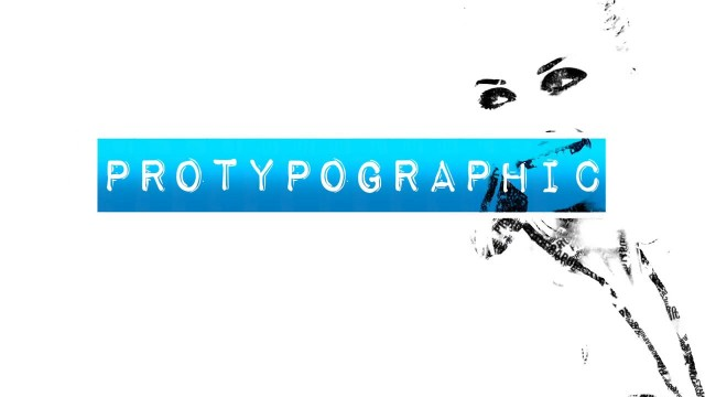 PROTYPOGRAPHIC™ – PROFESSIONAL TYPOGRAPHIC EFFECTS FOR FCPX FROM PIXEL FILM STUDIOS