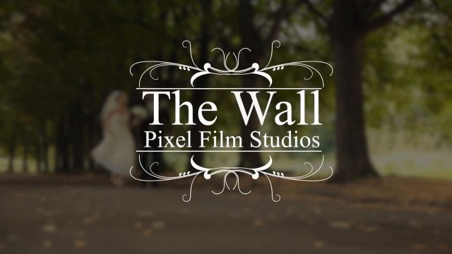 THE WALL – PROFESSIONAL THEME FOR FINAL CUT PRO X – PIXEL FILM STUDIOS