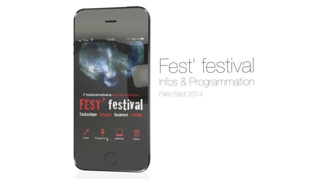 Fest' festival (VF)