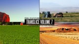 Pixel Film Studios – Translice Volume 7 Professional Transitions For FCPX