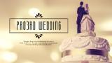 Pro3rd: Wedding – Elegant Lower Thirds for Final Cut Pro X – Pixel Film Studios