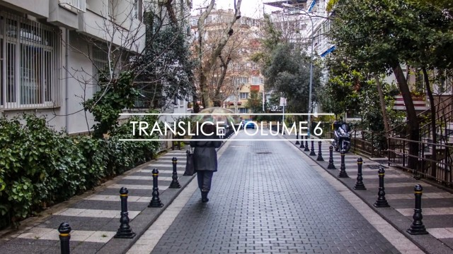 TranSlice: Volume 6 – Split-Screen Transitions for FCPX – Pixel Film Studios