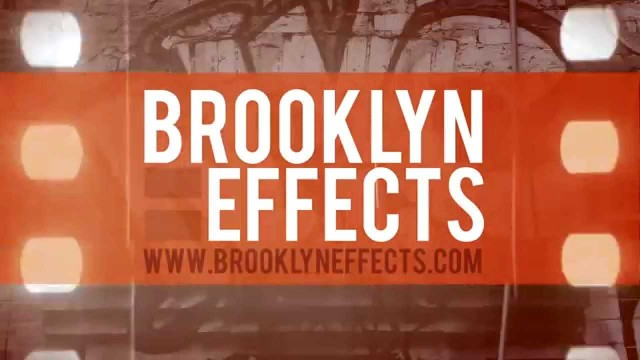 Leveler Tools for Final Cut Pro X from Brooklyn Effects™