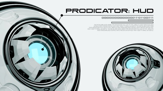 ProDicator HUD – 3D Line Indicators for Final Cut Pro X – Pixel Film Studios