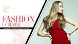 Fashion: La Revue – Fashion Theme Package for Final Cut Pro X
