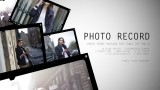Photo Record – Photo Theme Package for Final Cut Pro X – Pixel Film Studios