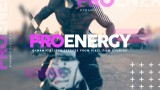 ProEnergy – Dynamic Glitch Effects for FCPX from Pixel Film Studios